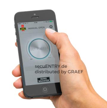 secuentry_iphone_app_graef
