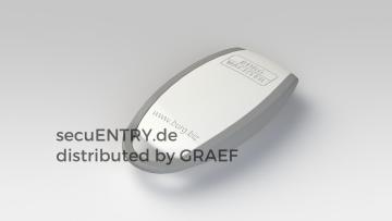 secuentry_rfid_transponder_graef
